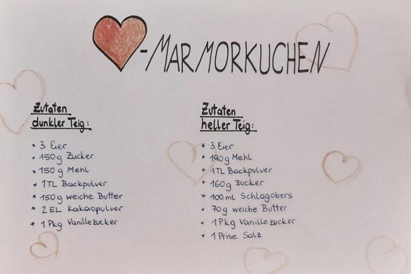 Kuchen_10