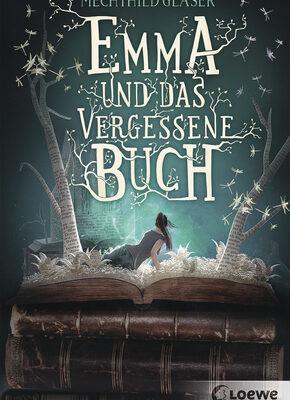 Emma und das Buch