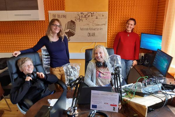 Radiows1