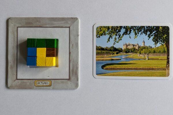 Beispiel-Pictures-1-1024x601