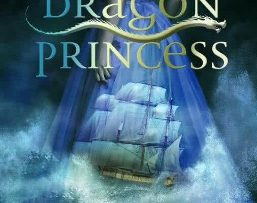 dragon-princess-1--ozean-aus-asche-und-rubinen