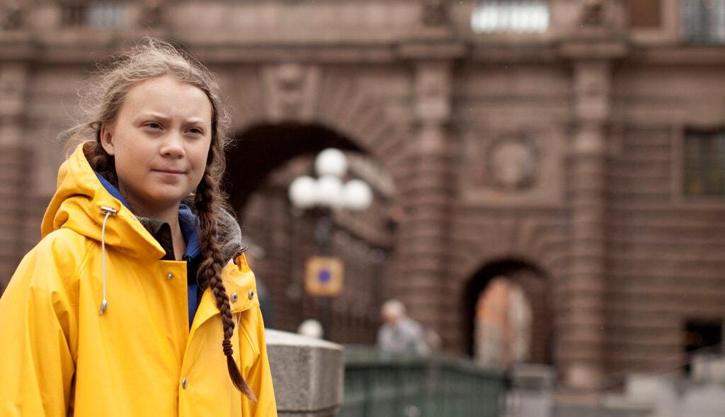 15.10. – #themenkino – I am Greta